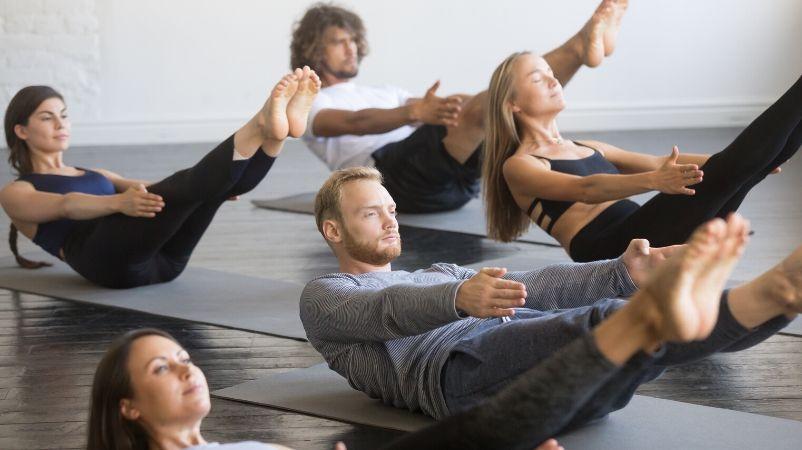 pack-fitness-para-empresas-y-grupos-2