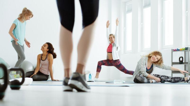 pack-fitness-para-empresas-y-grupos-3