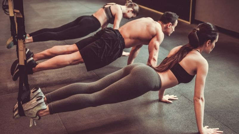 pack-fitness-para-empresas-y-grupos