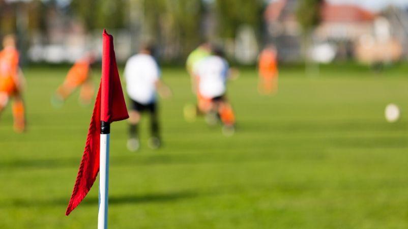 pack-futbol -actividades-en-grupo-1