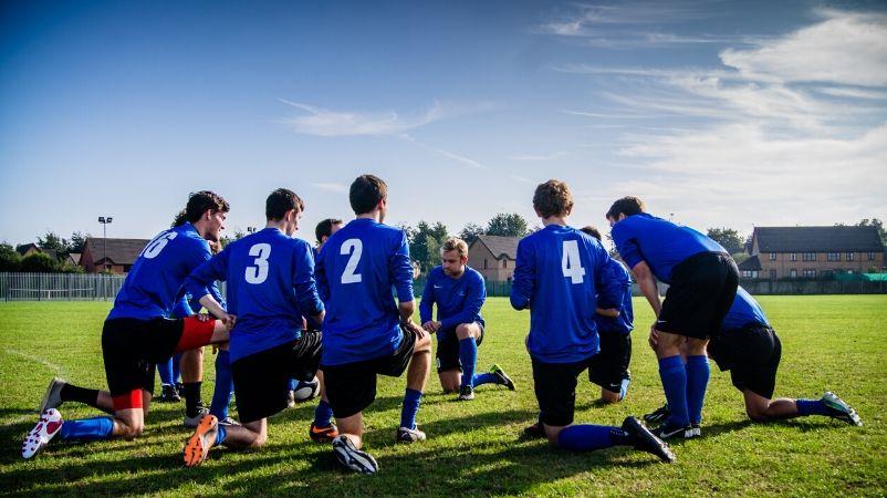 pack-futbol -actividades-en-grupo-2