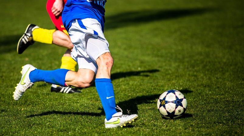 pack-futbol -actividades-en-grupo-3