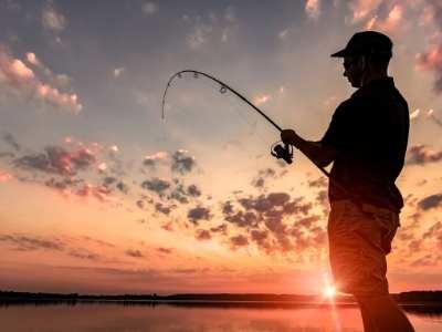 Vive Oliva Turismo activo, actividad paseo tranquilo y parada para pescar