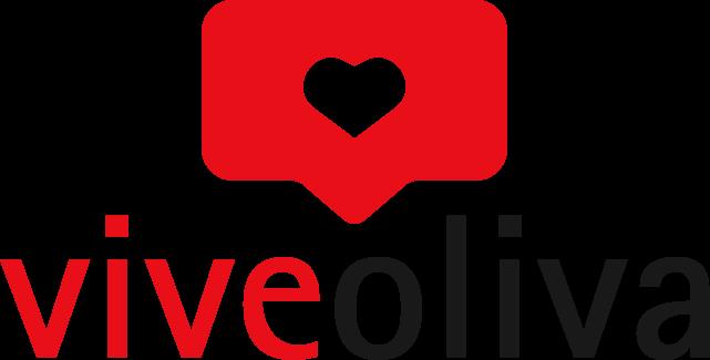 ViveOliva Activities