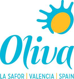 Turismo alternativo en Oliva