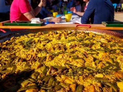 Turismo gastronomico Oliva - Home Viveoliva