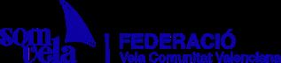 federación valenciana de vela