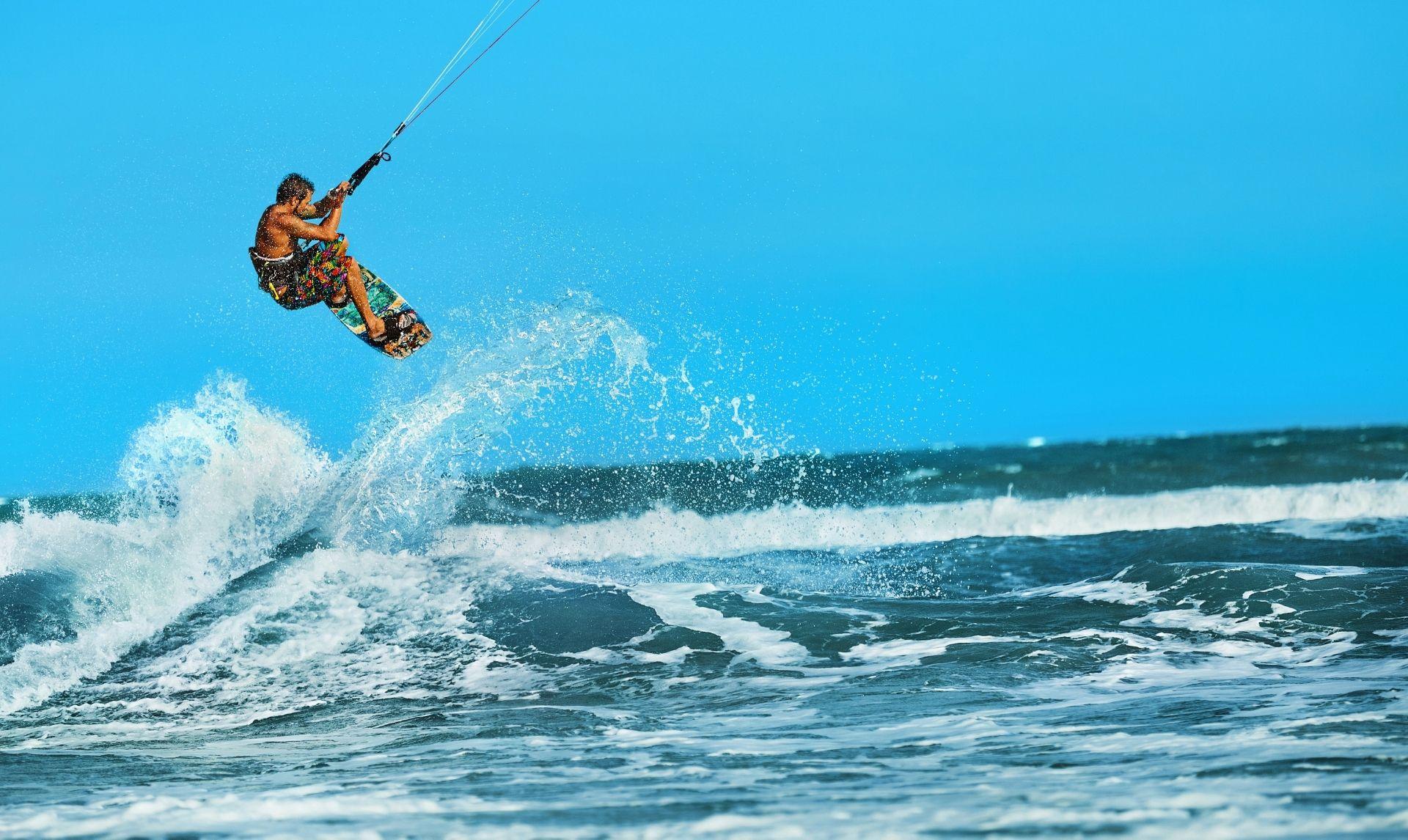 wing-foil-surf-oliva-Valencia